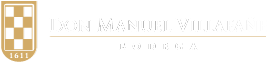 Marine Food Logo
